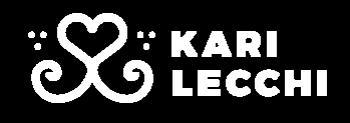Kari Lecchi